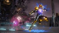 Marvel vs. Capcom Infinite - Screenshots - Bild 6
