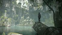 Shadow of the Colossus - Screenshots - Bild 2