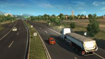 Euro Truck Simulator 2 - Screenshots - Bild 16