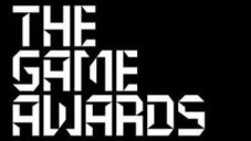 The Game Awards 2017 - News