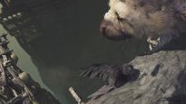 The Last Guardian - Screenshots - Bild 4