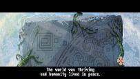 Xenon Valkyrie+ - Screenshots - Bild 11