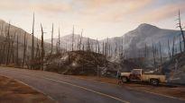 Life is Strange: Before the Storm - Screenshots - Bild 6