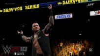 WWE 2K18 - Screenshots - Bild 5