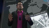 GTA 5: Doomsday Heist - Screenshots - Bild 8
