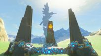 The Legend of Zelda: Breath of the Wild - Screenshots - Bild 7
