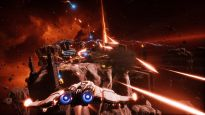 Everspace - Screenshots - Bild 9