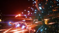 Everspace - Screenshots - Bild 8