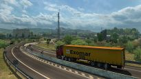 Euro Truck Simulator 2 - Screenshots - Bild 8