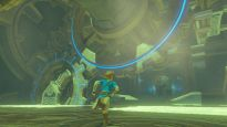 The Legend of Zelda: Breath of the Wild - Screenshots - Bild 9