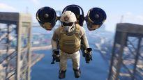 GTA 5: Doomsday Heist - Screenshots - Bild 6