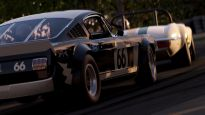 Project CARS 2 - Screenshots - Bild 2