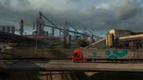 Euro Truck Simulator 2 - Screenshots - Bild 6