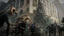 World War Z - Screenshots - Bild 7