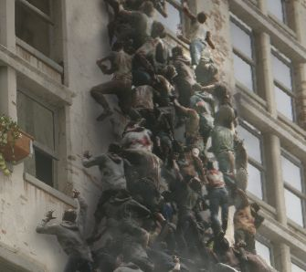 World War Z - Test
