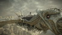 Shadow of the Colossus - Screenshots - Bild 5