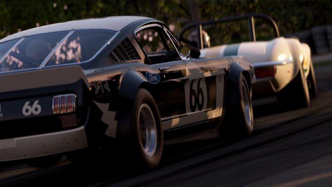 Project CARS 2 - Screenshots - Bild 2