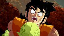Dragon Ball: FighterZ - Screenshots - Bild 15