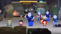 South Park: Die rektakuläre Zerreißprobe - Screenshots - Bild 2