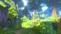 Black Clover: Quartet Knights - Screenshots - Bild 3