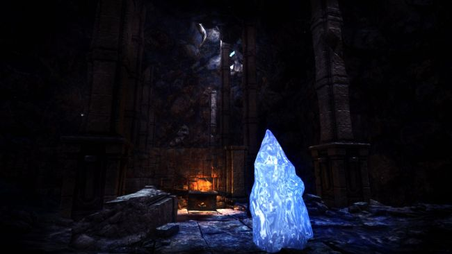 Valnir Rok - Screenshots - Bild 1