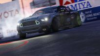 Project CARS 2 - Screenshots - Bild 1