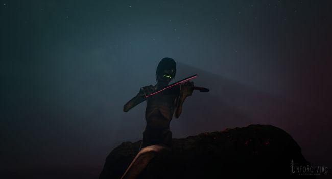 Unforgiving: A Northern Hymn - Screenshots - Bild 12