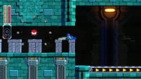 Mega Man 11 - Screenshots - Bild 3