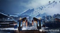 Dauntless - Screenshots - Bild 1
