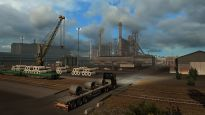 Euro Truck Simulator 2 - Screenshots - Bild 9