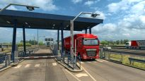 Euro Truck Simulator 2 - Screenshots - Bild 19