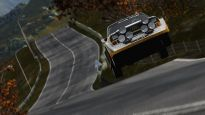 Project CARS 2 - Screenshots - Bild 4