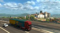 Euro Truck Simulator 2 - Screenshots - Bild 1