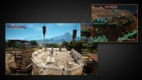Black Desert Online - Screenshots - Bild 6