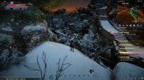Black Desert Online - Screenshots - Bild 9