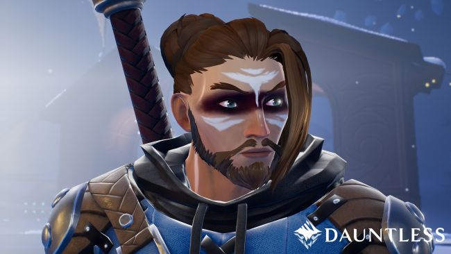 Dauntless - Screenshots - Bild 2
