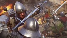 Kingdom Come: Deliverance - Preview