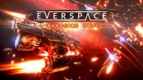 Everspace - Screenshots - Bild 5