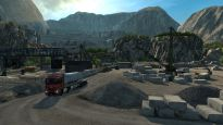 Euro Truck Simulator 2 - Screenshots - Bild 10