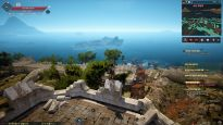 Black Desert Online - Screenshots - Bild 3