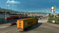 Euro Truck Simulator 2 - Screenshots - Bild 23