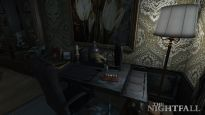 TheNightfall - Screenshots - Bild 7