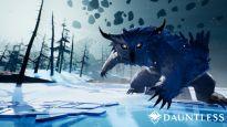 Dauntless - Screenshots - Bild 3