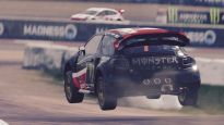Project CARS 2 - Screenshots - Bild 5