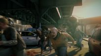 World War Z - Screenshots - Bild 6