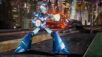 Marvel vs. Capcom Infinite - Screenshots - Bild 7