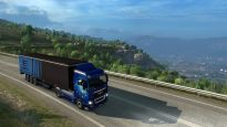 Euro Truck Simulator 2 - Screenshots - Bild 4