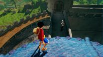 One Piece: World Seeker - Screenshots - Bild 5