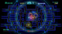 Pac-Man Championship Edition 2 - Screenshots - Bild 3