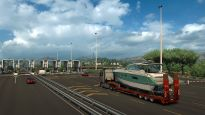 Euro Truck Simulator 2 - Screenshots - Bild 21